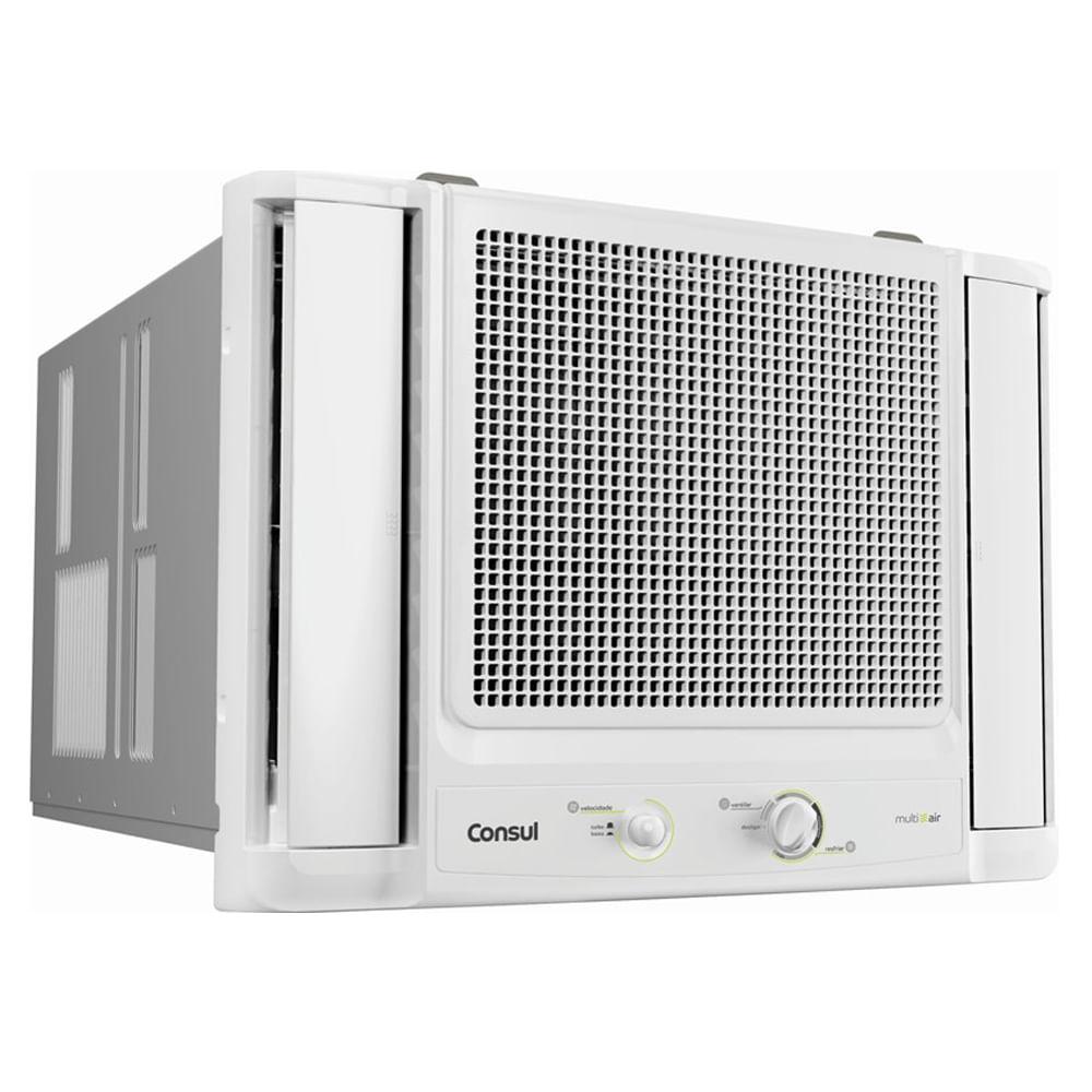 Ar-Condicionado-Janela-Consul-10000-BTUS-Quente-Frio-220v-Mecanico