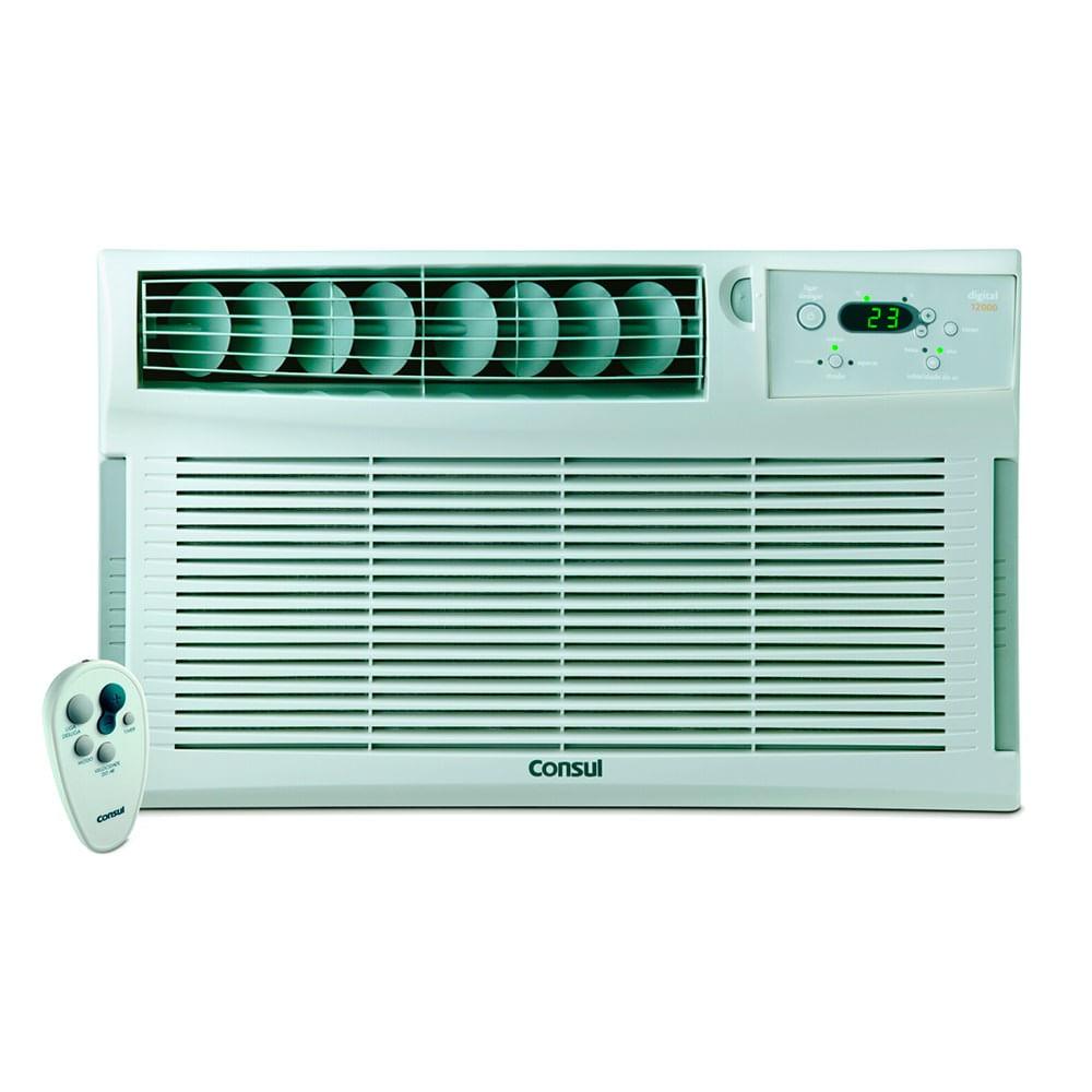 Ar-Condicionado-Janela-Consul-12000-BTUS-Frio-110v-Eletronico