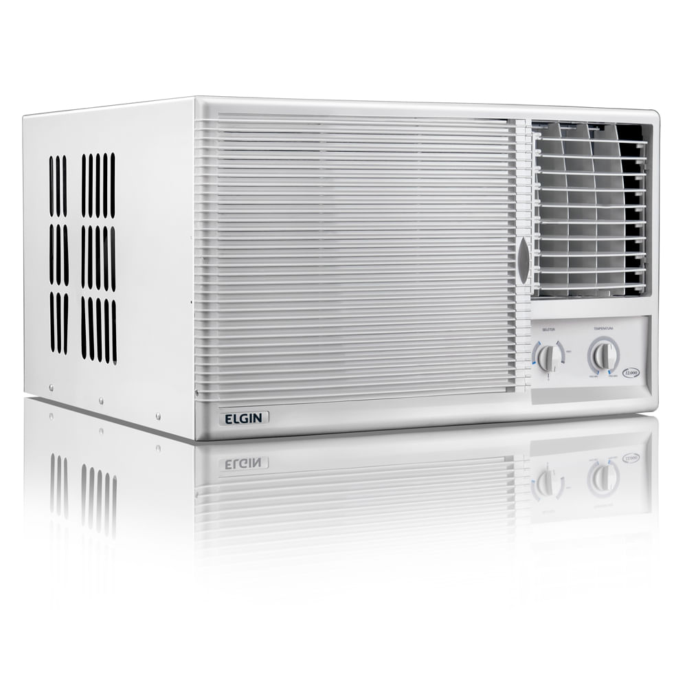 Ar-Condicionado-Janela-Elgin-21000-BTUS-Frio-220v-Mecanico