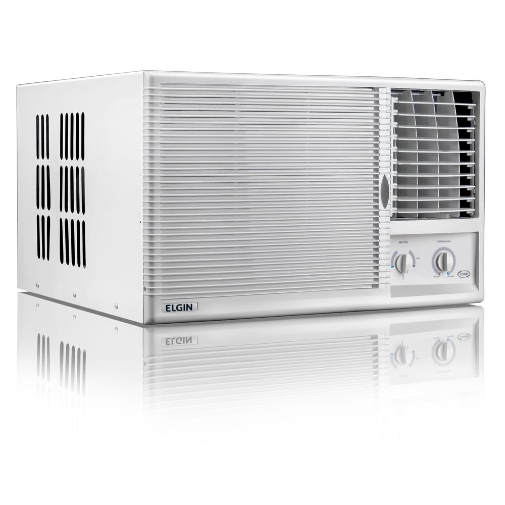 Ar-Condicionado-Janela-Elgin-18000-BTUS-Quente-Frio-220v-Mecanico