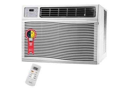 Ar condicionado eletronico 10000