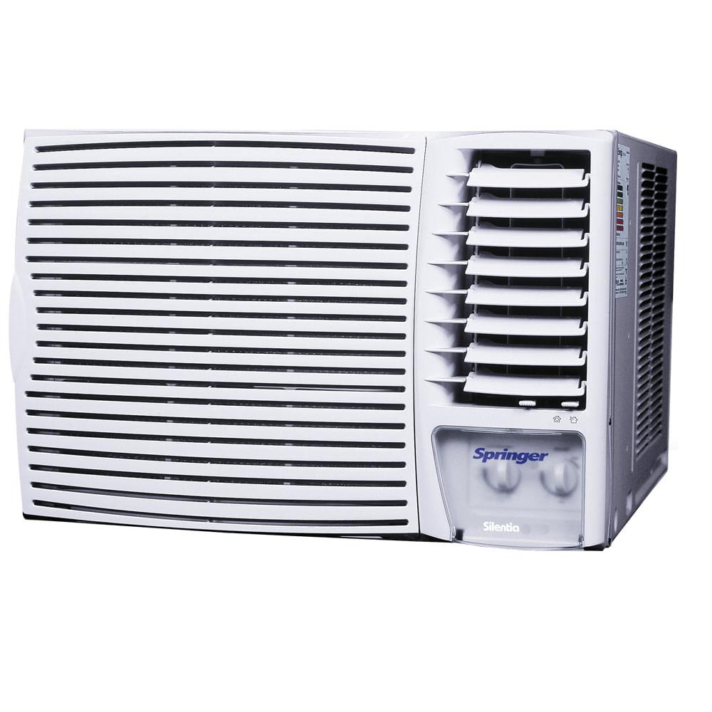 Ar-Condicionado-Janela-Springer-21000-BTUS-Frio-220v-Mecanico