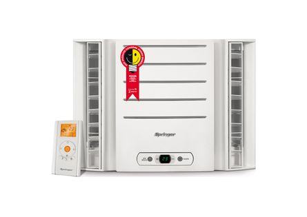 Ar-Condicionado-Janela-Springer-10000-BTUS-Frio-220v-Eletronico-