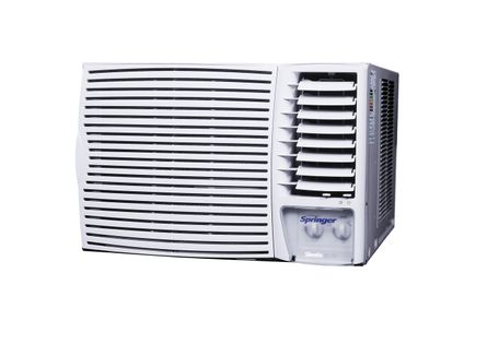 Ar-Condicionado-Janela-Springer-30000-BTUS-Quente-Frio-220v-Mecanico
