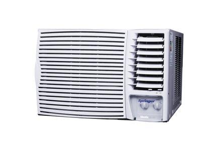Ar-Condicionado-Janela-Springer-21500-BTUS-Quente-Frio-220v-Mecanico-