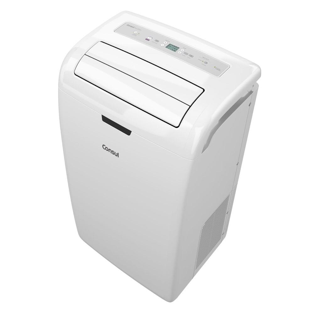 Ar-Condicionado-Portatil-Consul-12000-BTUS-Frio-110v-R410