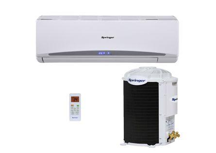 Ar-Condicionado-Split-Hi-Wall-Springer-9000-BTUS-Quente-Frio-220v
