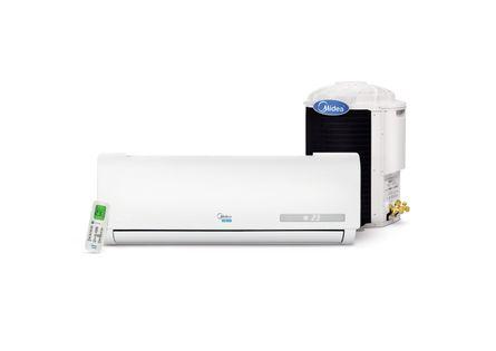 Ar-Condicionado-Split-Hi-Wall-Midea-24000-BTUS-Quente-Frio-220v