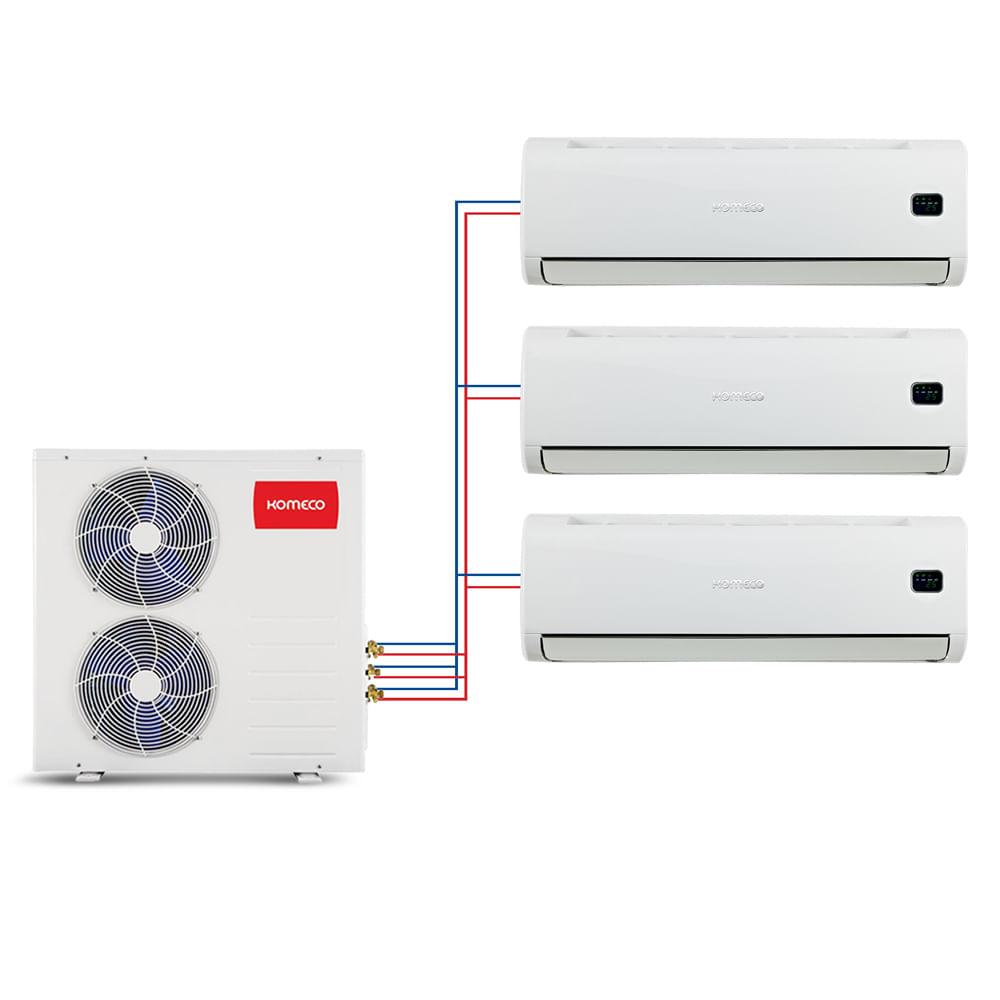 Ar-Condicionado-Tri-Split-Komeco-36000-BTUS-Frio-220v