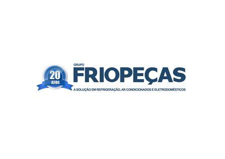 Friopecas