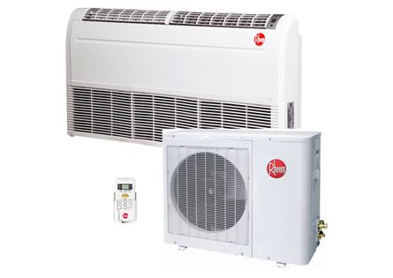 Ar-Condicionado-Split-Piso-Teto-Rheem-24000-BTUS-Frio-220v-Monofasico