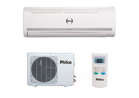 Ar-Condicionado-Split-Hi-Wall-Philco-9000-BTUS-Quente-Frio-220v-FM2