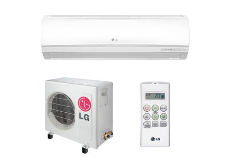 Ar-Condicionado-Split-Hi-Wall-LG-Smile-Easy-Instalation-9000--BTUS-Frio-220v