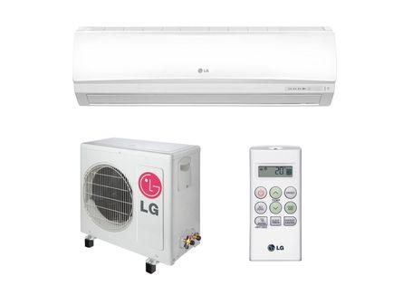 Ar-Condicionado-Split-Hi-Wall-LG-Smile-9000-BTUS-Frio-220v
