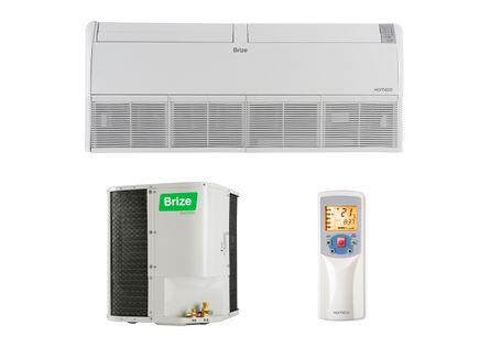Ar-Condicionado-Split-Piso-Teto-Komeco-Brize-60000-BTUS-Frio-220v-Trifasico