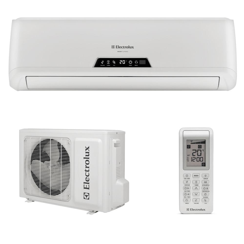 Ar-Condicionado-Split-Inverter-Electrolux-22000-BTUS-Quente-Frio-220v