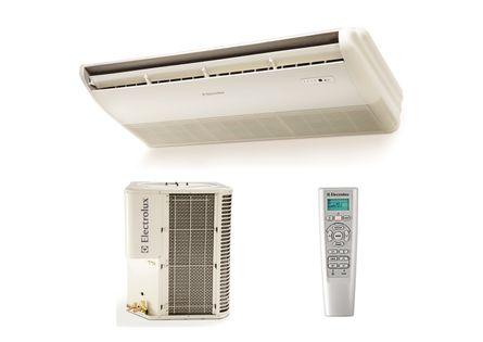 Ar-Condicionado-Split-Piso-Teto-Electrolux-48000-BTUS-Frio-380v-Trifasico-R410