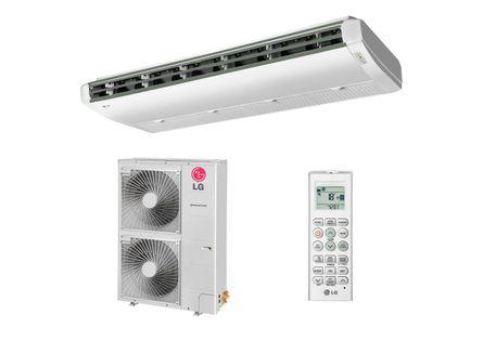 Ar-Condicionado-Split-Piso-Teto-Inverter-LG-54000-BTUS-Frio-220v-Monofasico