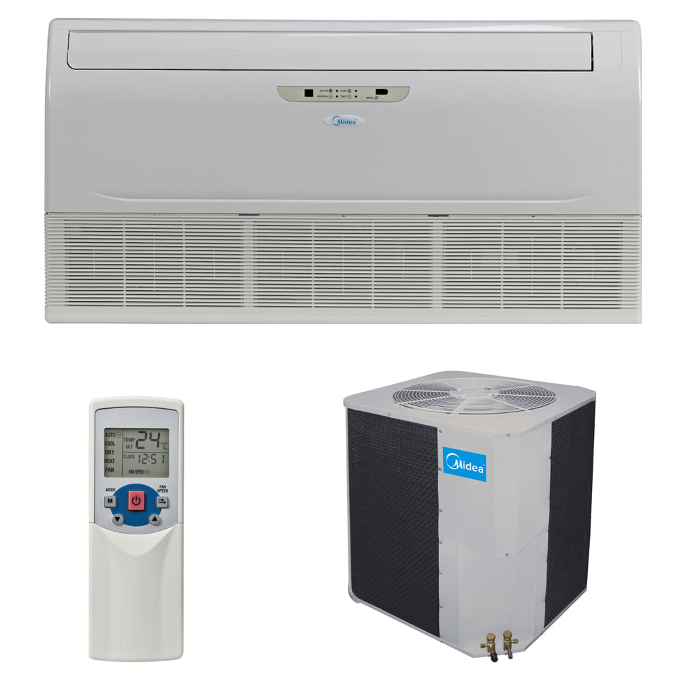 Ar-Condicionado-Split-Piso-Teto-Midea-36000-BTUs-Frio-220v-Monofasico