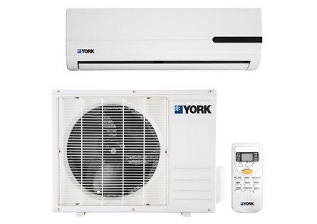 Ar-Condicionado-Split-Hi-Wall-York-9000-BTUs-Frio-220v