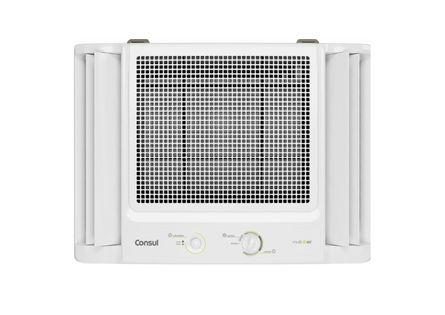 Ar-Condicionado-Janela-Consul-7500-BTUs-Frio-220v-Mecanico