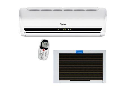 Ar-Condicionado-Split-Hi-Wall-Midea-Window-9000-BTUs-Quente-Frio-220v