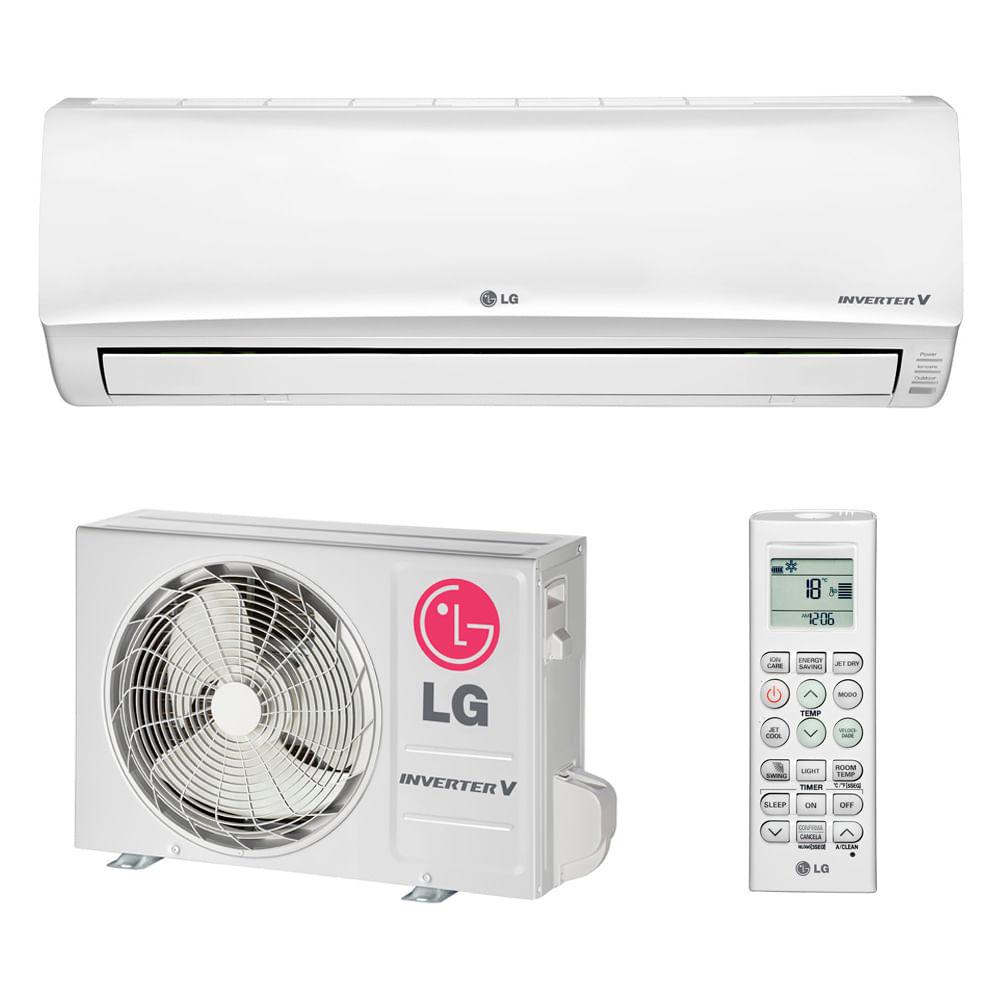 107277-Ar-Condicionado-Split-Inverter-LG-Libero-18000-BTUS-Quente-Frio-220v--1-