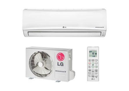107280-Ar-Condicionado-Split-Inverter-LG-Libero-E--N1-22000-BTUS-Frio-220v--1-