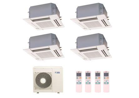 109855-Ar-Condicionado-Multi-Split-Inverter-Cassete-Daikin-4x12.000-BTUs-Quente-e-Frio-220v-Monofasico--1-