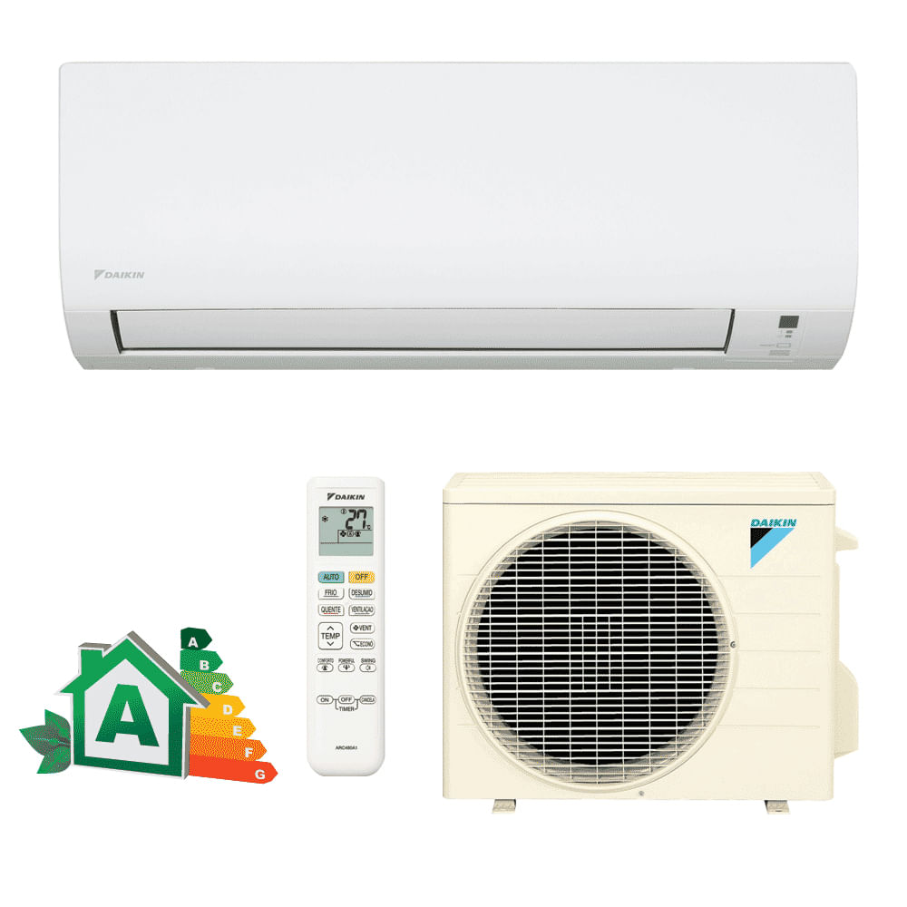 108842-Ar-Condicionado-Split-Inverter-Daikin-12000-BTUs-Quente-Frio-220v--1-