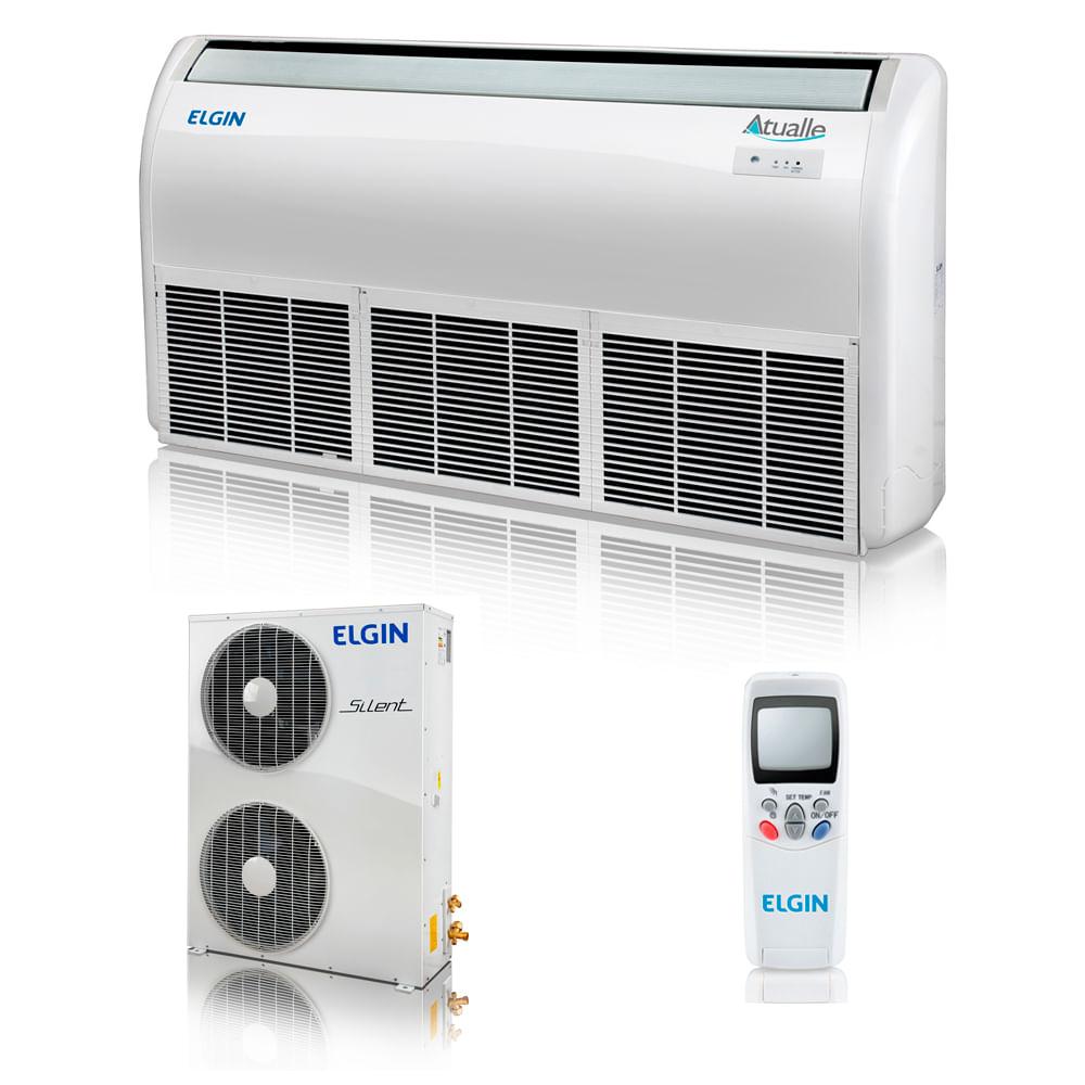 107332-Ar-Condicionado-Split-Hi-Wall-Elgin-Compact-7000-BTUs-Frio-220v--1-