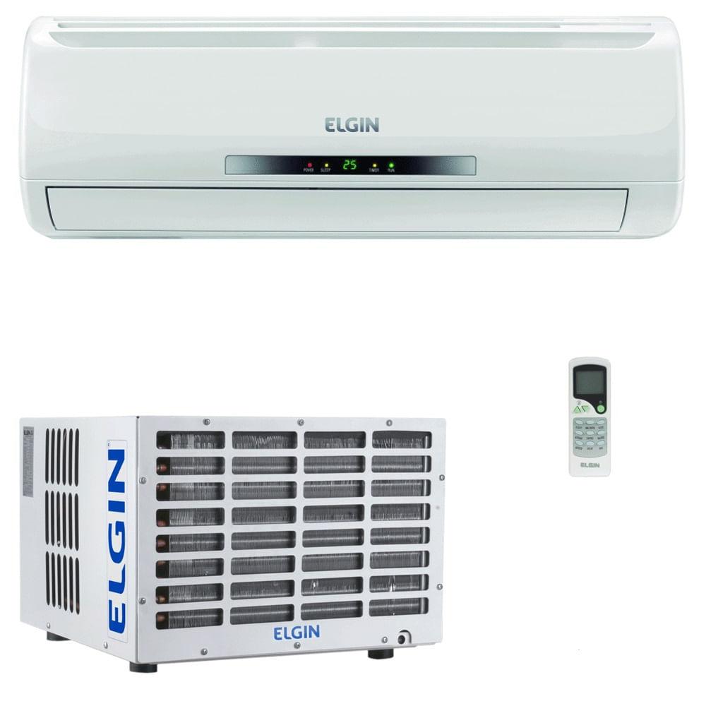 106588-Ar-Condicionado-Split-Hi-Wall-Elgin-Compact-7000-BTUs-Frio-127v--1-