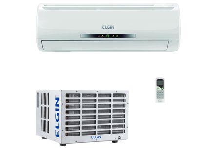 107042-Ar-Condicionado-Split-Hi-Wall-Elgin-Compact-9000-BTUs-Frio-220v--1-