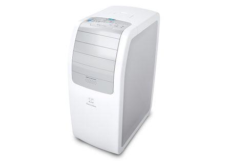 1089015-Ar-Condicionado-Portatil-Electrolux-10000-BTUS-Frio-220v-R410--1-