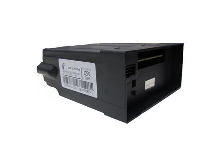 Modulo-Potencia-Refrigerador-Brastemp-BRM33A-127v