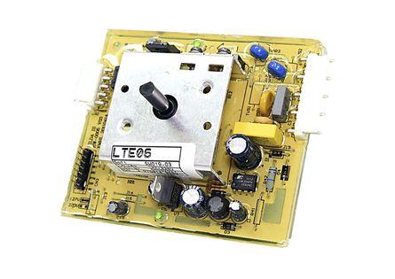 Placa-Eletronica-Potencia-Lavadora-Electrolux-LTE06-Bivolt