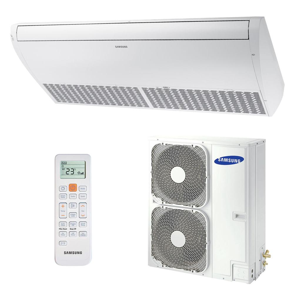 109714-Ar-Condicionado-Piso-Teto-Samsung-58.000-BTUs-Frio-220v-Trifasico--1-