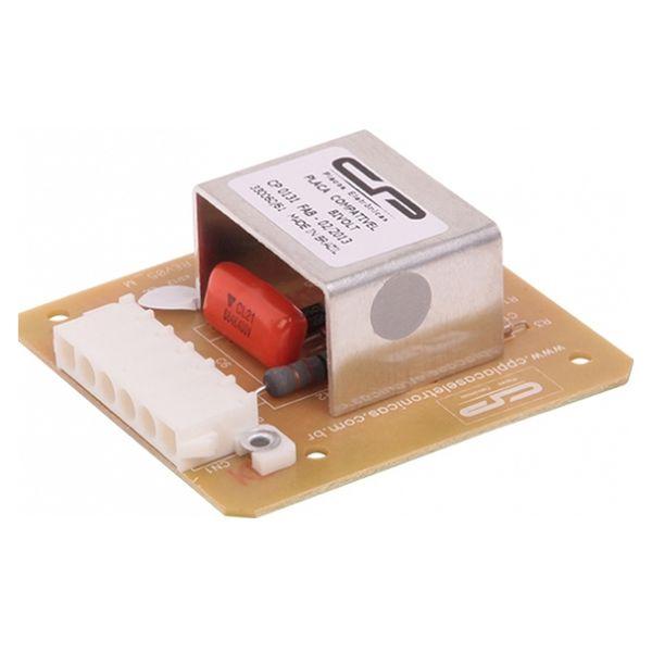 Controle-Eletronico-Lavadora-Brastemp-Mondial-Bivolt-CP
