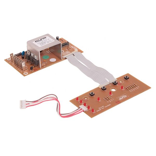 Placa-Consul-Lavadora-CWL10B--Kit--Bivolt-CP