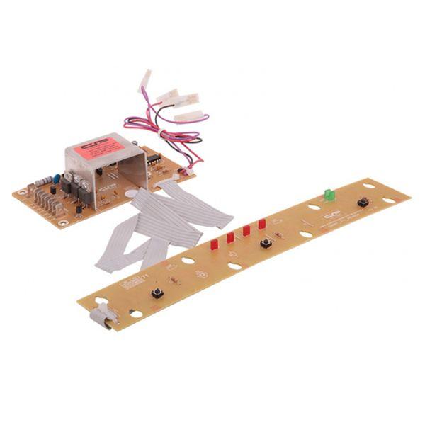Controle-Eletronico-Lavadora-Brastemp-BWB22A--Kit--CP