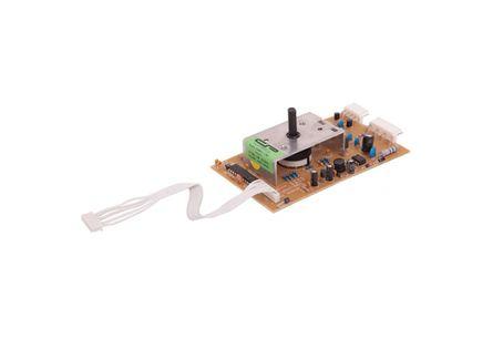 Placa-Lavadora-Electrolux-LT60-CP