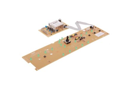 Conjunto-Placa-Interface-Lavadora-Brastemp-BWL11A-Bivolt-CP