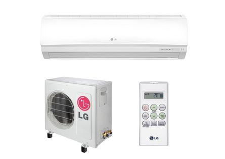 109588-Ar-Condicionado-Split-Hi-Wall-LG-Smile-9.000-BTUS-Quente-Frio-220v--1-