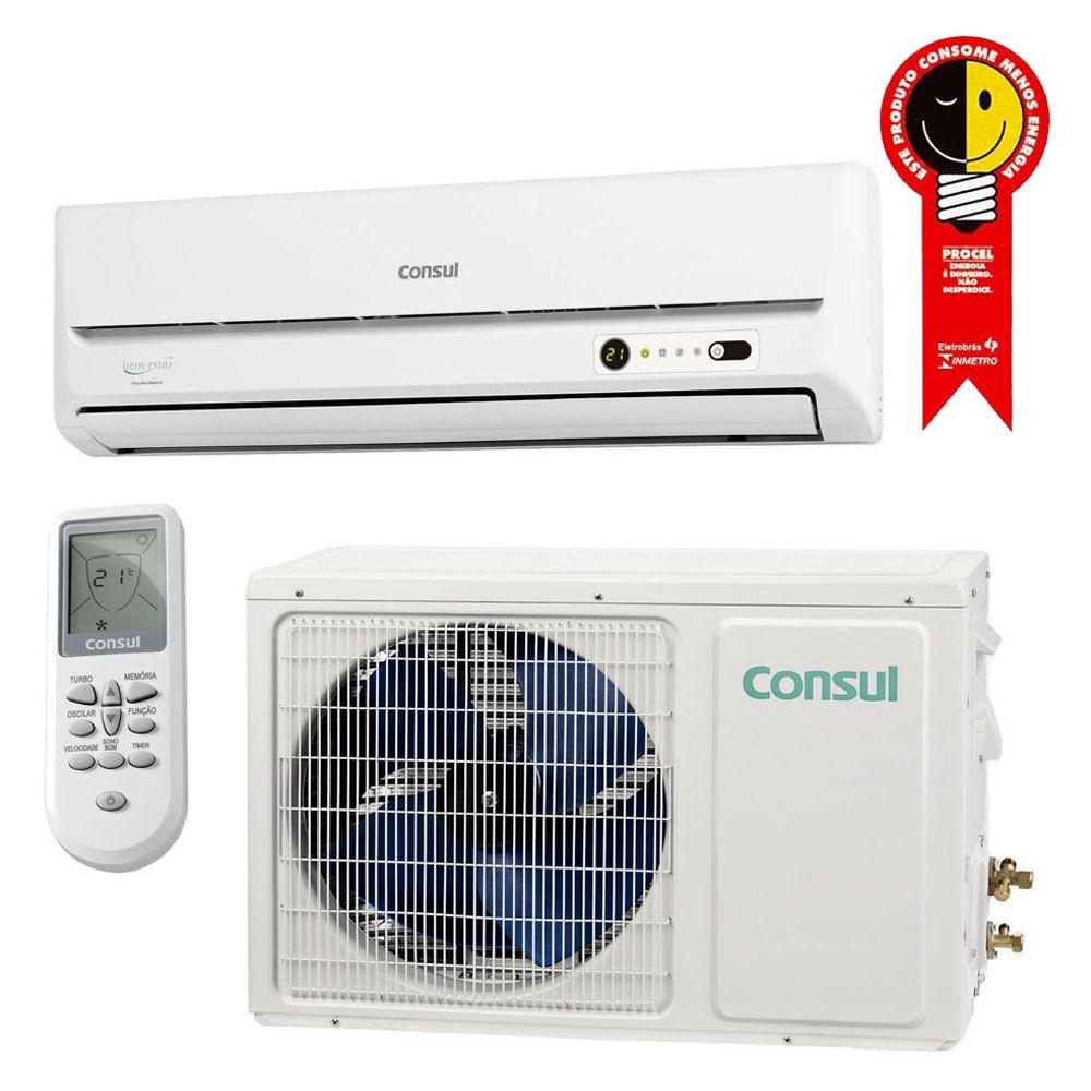 106303-Ar-Condicionado-Split-Hi-Wall-Consul-Bem-Estar-7000-BTUS-Quente-Frio-220v--1-