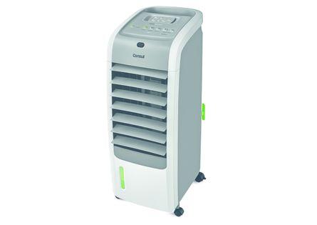 107990-Climatizador-De-Ar-Consul-110v-Frio--1-