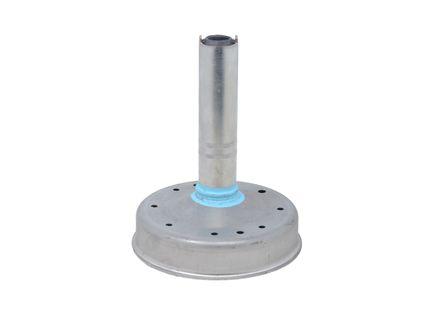 Tubo-Lavadora-Brastemp-Mondial-Thormac