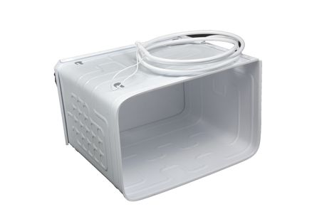 Evaporador-Refrigerador-Consul-CRC24