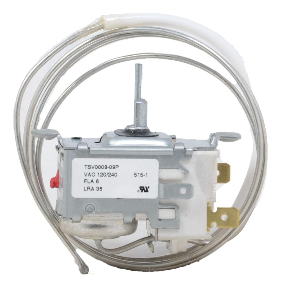 Termostato-Refrigerador-Electrolux-RE29-TSV0008-09