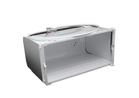 Evaporador-Refrigerador-Electrolux-R280-com-Lateral