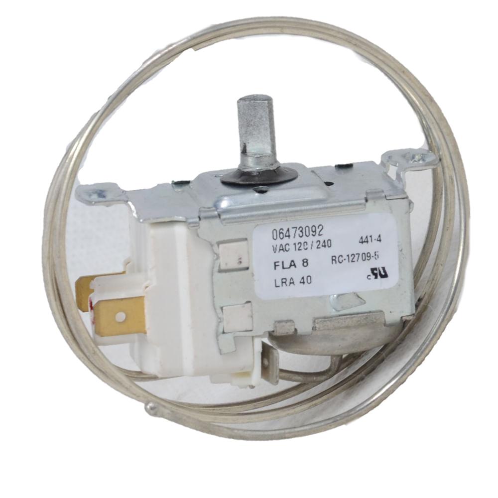 Termostato-Refrigerador-Prosdocimo-R26-RC12709